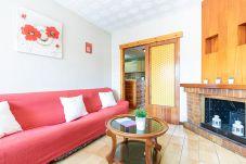 Apartament en Rosas / Roses - 2027-POETA MARQUINA Apartament amb 2 dormitoris