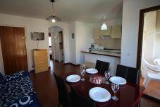 Апартаменты на Эмпуриабра / Empuriabrava - 0059-GRAN RESERVA